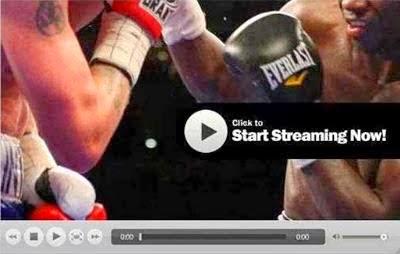 http://boxingbiggesteventlive.blogspot.com/